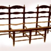 00-venta-muebles-2