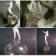cristall-figura